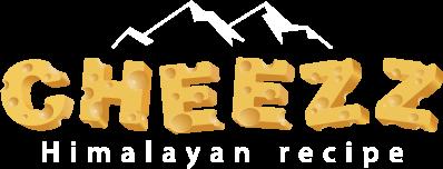 http://cheezz-logo