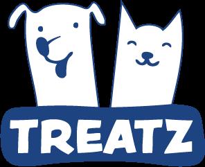 http://treatz-logo